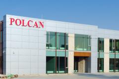 polcan_0_d