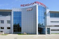 remocar5